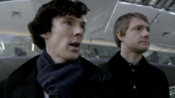 Sherlock-1x02-The-Blind-Banker-sherlock-holmes-and-john-watson-34984936-1280-720