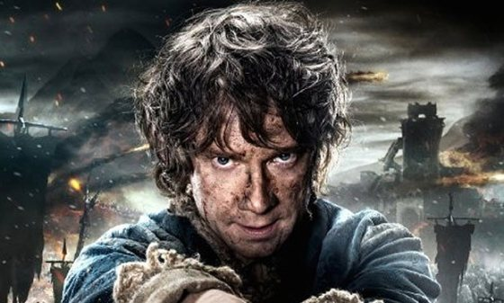 watch_all_the_action_as_the_cast_of_the_hobbit_walk_the_red_carpet_at_the_world_premiere
