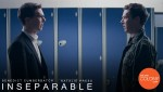 thumbnail_inseparable_stills_tw_008