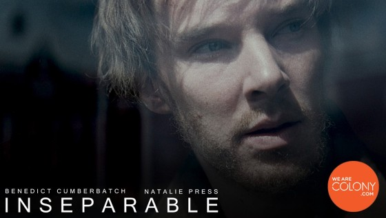 thumbnail_inseparable_stills_tw_012
