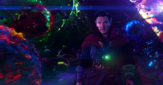 84bd38d2d6cd9880_doctorstrange581a7e60e63f4