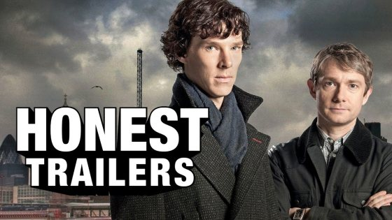 sherlock-honest-trailer