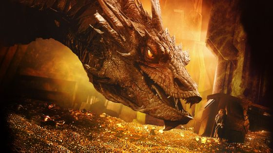 the_hobbit_the_desolation_of_smaug_1920x1080_by_sachso74-d7sr1wl-0-0