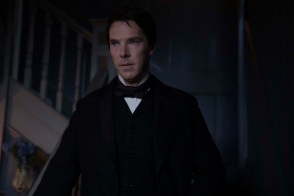 10 movies and tv shows starring sherlock actors in 2017 for Edison home show