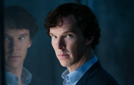 sherlock-4-03-the-final-problem-crop