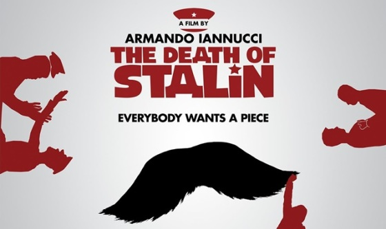 1243159_the-death-of-stalin