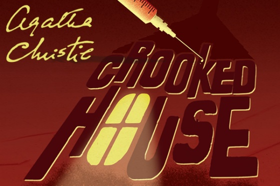 book-of-the-month-crooked-house-news