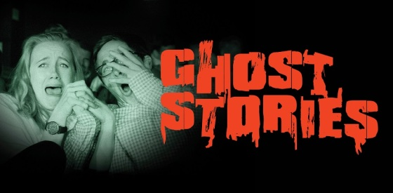 ghost_stories_image