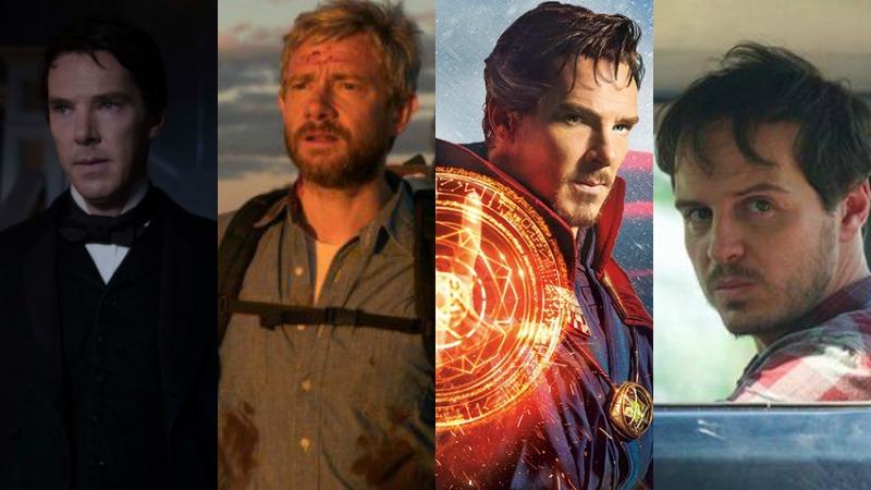 10 and tv shows starring sherlock actors in 2017 sherlocks home
