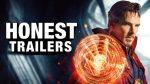 doctor-strange-honest-trailer-600x338