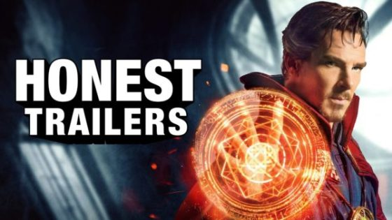doctor-strange-honest-trailer-600x338